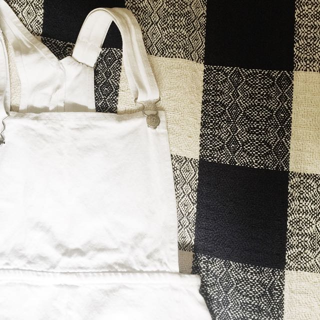 BNWT Dungarees Overalls