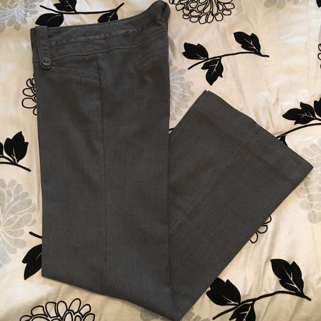 🔴DYNAMITE Dress Pants - Size 1