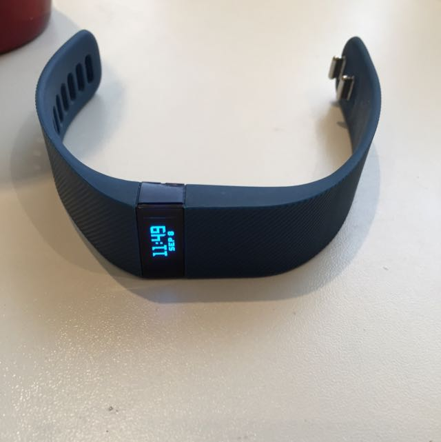 FITBIT FLEX SMALL