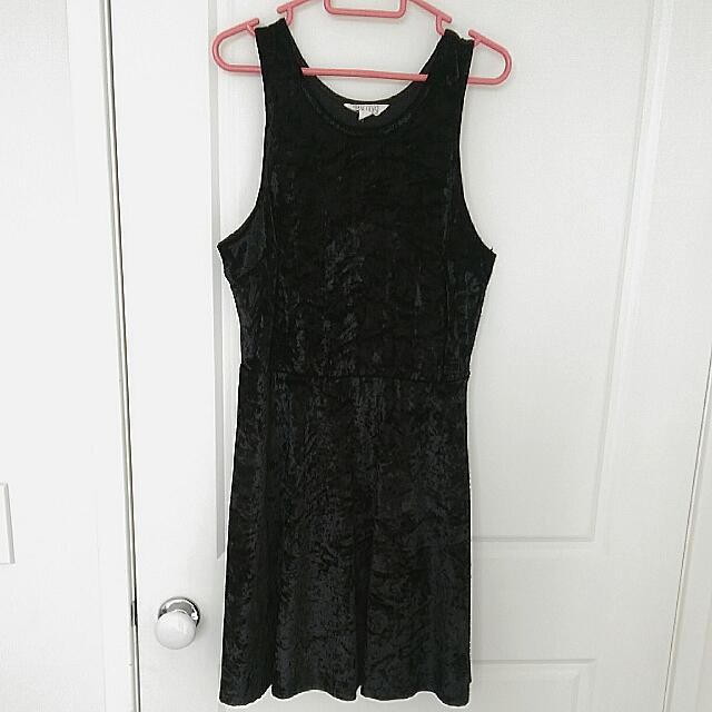 Jay Jays Black dress