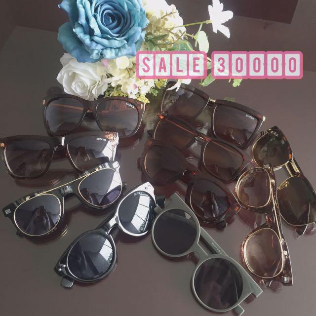 Moogaya Glasses