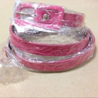 [SALE] Thin Belt