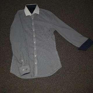 CALIBRE italian Shirt