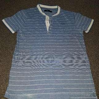 Calibre Shirt Size M