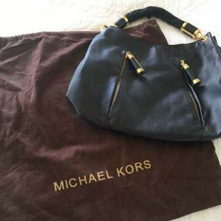 Michael Kors Limited Edition