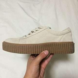 Size 6 Steve Madden Shoes