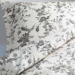 Ikea ALVINE KVIST Bedding - Full/Queen