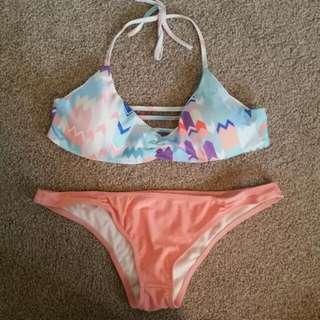 Swimwear Brand New