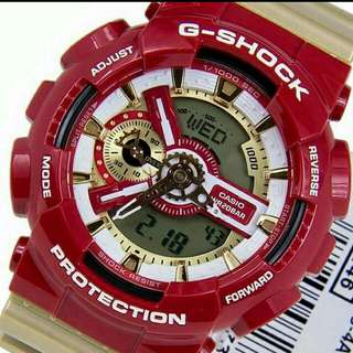 G-SHOCK (OEM) Watches