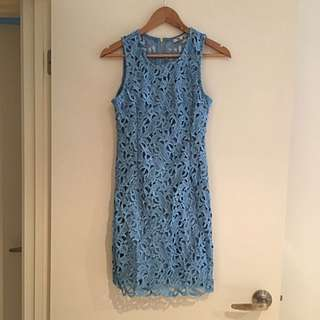 *Sold* Dress Sz 10