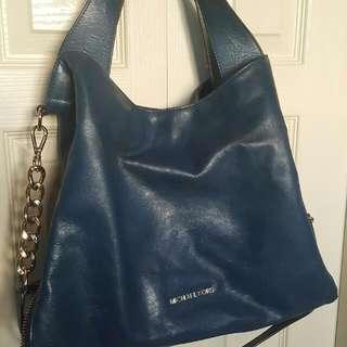 Michael Kors Bag!