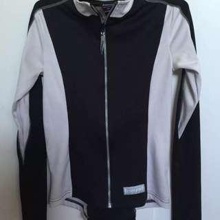 jaggad jacket
