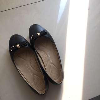 Michaela Flat Shoes