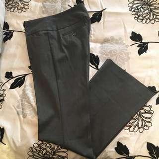 🔴EXPRESS Dress Pants - Size 00