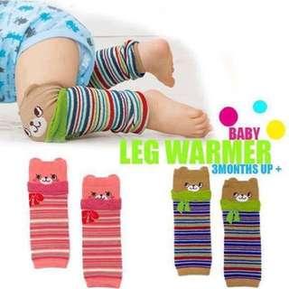 Baby Legwarmer