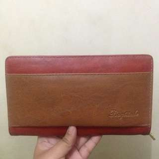 Dompet Bagtitude