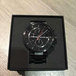 ISSEY MIYAKE W 系列手錶