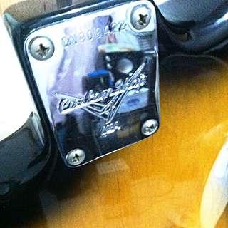 Fender C/s 1996