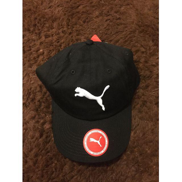 全新 puma 老帽 運動帽 棒球帽 nike