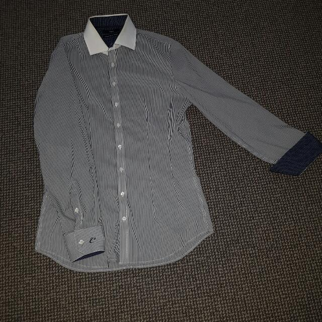 CALIBRE italian Shirt