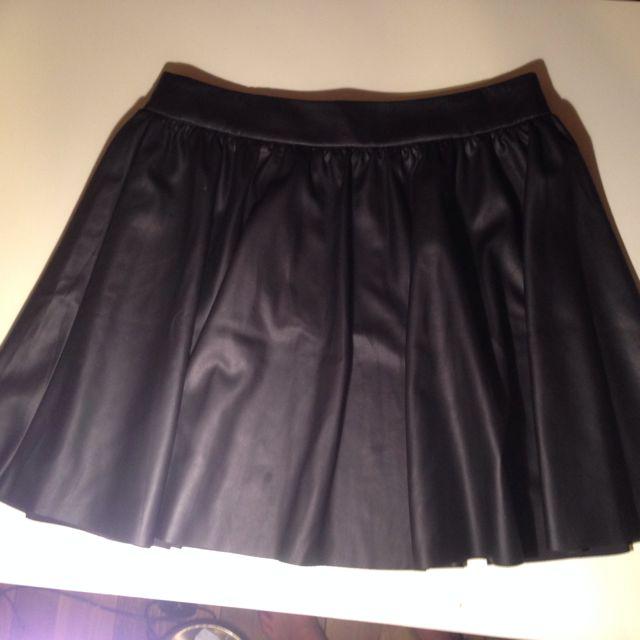 Cooper St Skirt