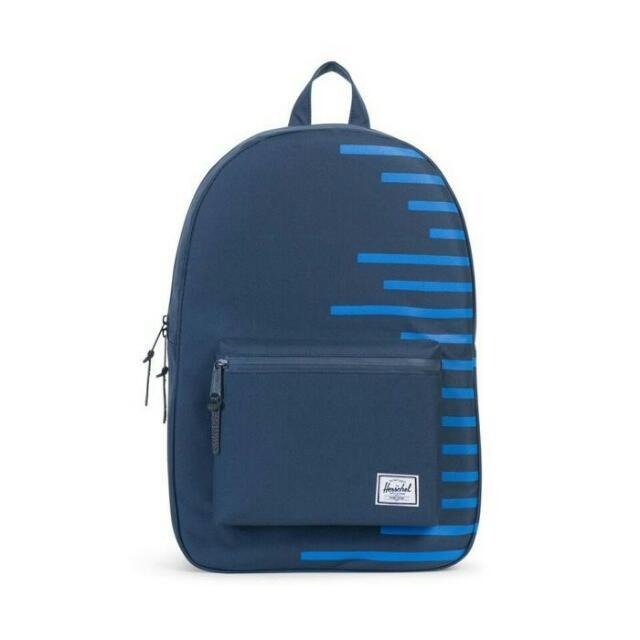 Herschel 後背包 筆電包