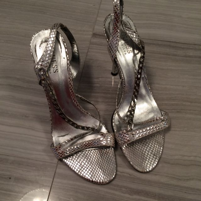 Marciano High Heel (guess)