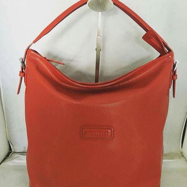 Orig. Bags Direct From Paris (Coach, Longchamps, Kate Spade)