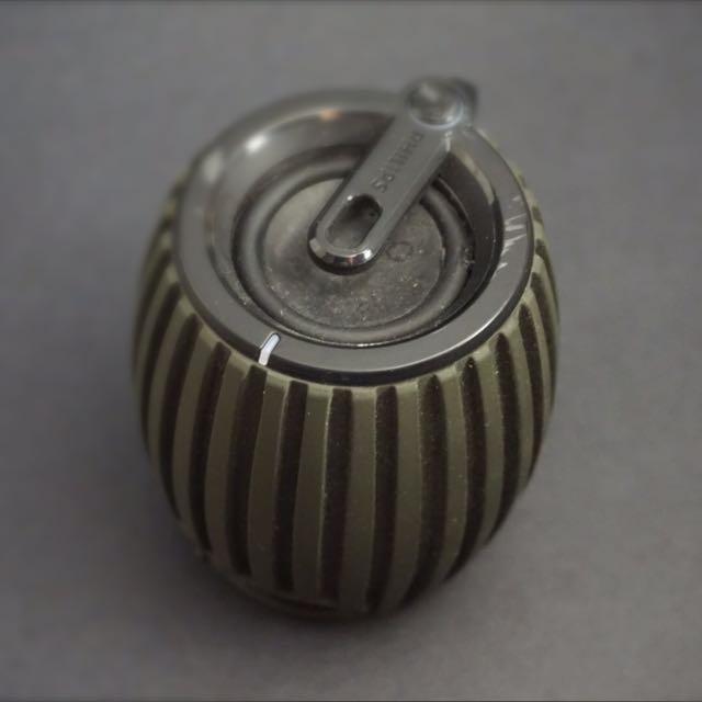 Philips Bluetooth Grenade Speaker