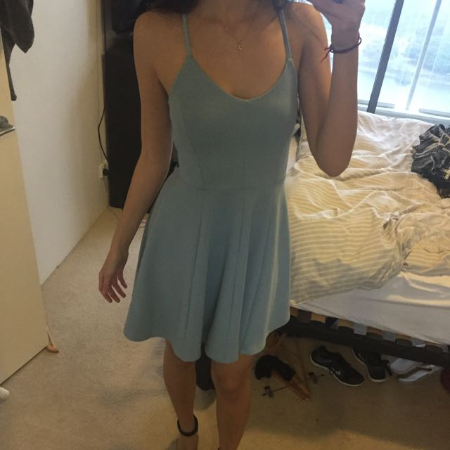 Size 6 ASOS Dress