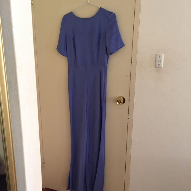 Topshop Dress Size 12