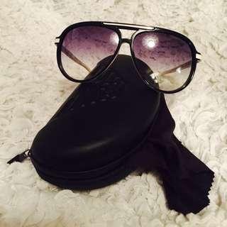 Mens Emporio Armani Sunglasses
