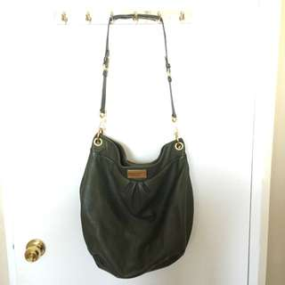 Used Marc By Marc Jacobs Large Bag