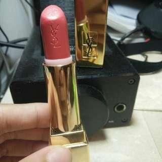 YSL 奢華緞面唇膏 36