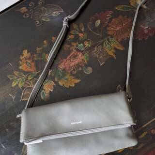 Matt & Nat crossbag,  almost new condition