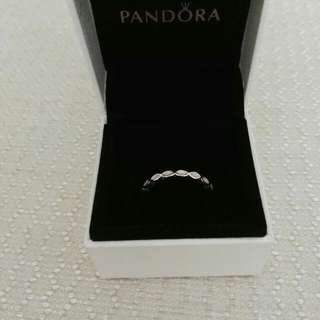 *new* Pandora Ring
