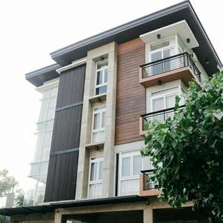 Fully Furnished Studio Condo Apartment Room Near Fuente Osmena Cebu City