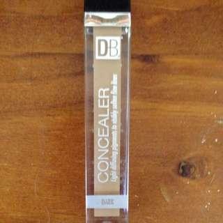 DB Concealer Dark