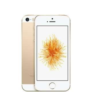 Iphone SE,  16gb....