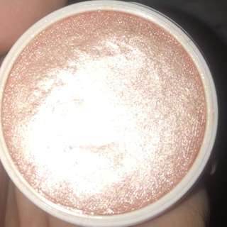 Colourpop Highlight