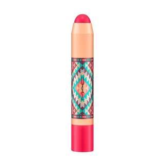 MAC Patentpolish Lipstick