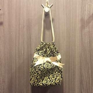 New Naraya Bag