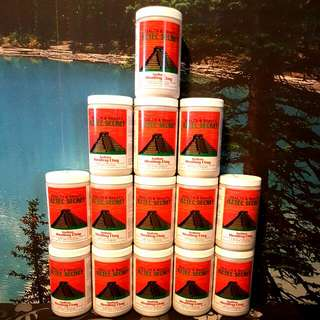 Aztec Secret OUT OF STOCK  Indian Healing Clay, Deep Pore Cleansing. Great for acne  (908 g)