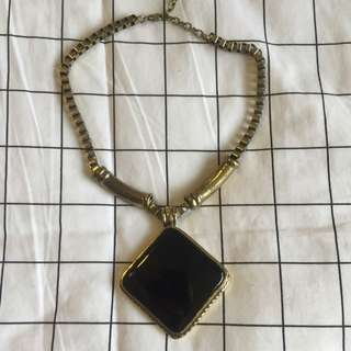 Witchery Necklace