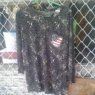 Shirt Belang