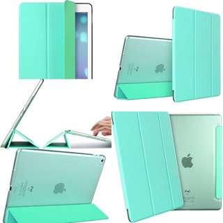 Free Shipping! Brand new - Apple iPad Mini 4 Case Slim Fit 2015 Release