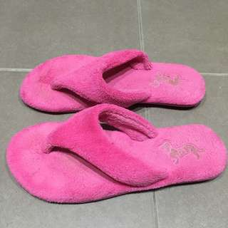 House Shoes Peter Alexander