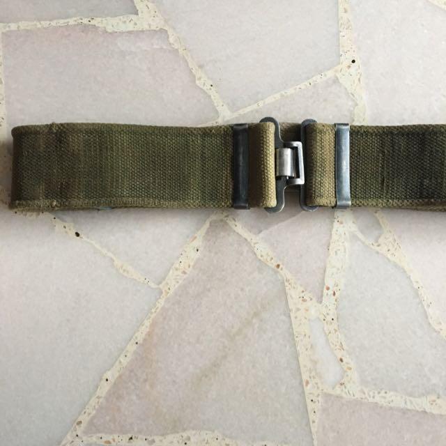 1960_saf_military_belt_1473469244_f7122e