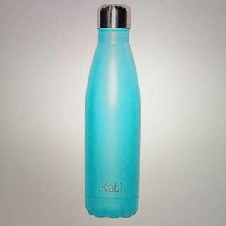 24 Hour Hot Or Cold Drink Bottle