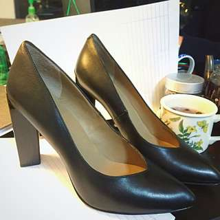 MARC BY MARC JACOBS HEELS Size 37